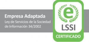 certificado-lssi